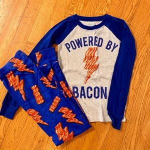 Children's Place | Powered By Bacon